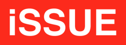 logo_iSSUE_400px